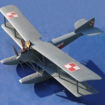 FF-49 B