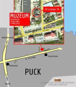 Muzeum MDLot_mapa_poprawiona - kopia (Custom)