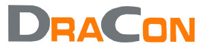 DRACON__logo[3] kopia