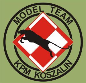logo-KPM (Custom)